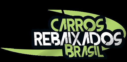 Carros Rebaixados BR